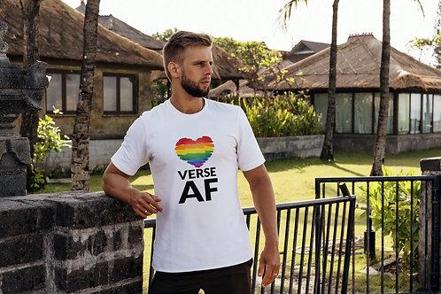 Verse AF Shirt
