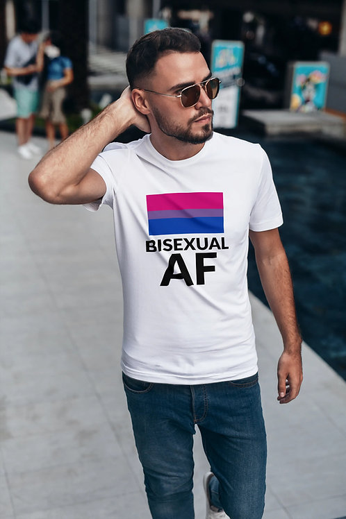 Bi AF Shirt