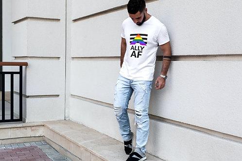 Ally AF Shirt