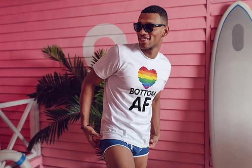 Bottom AF Shirt