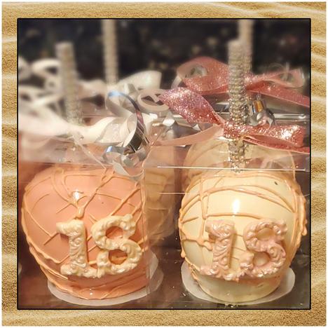18 Cupcake.png