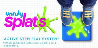 Unruly Splatts1.png