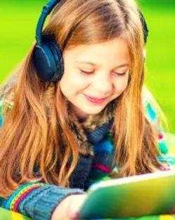 kids with headphones.jpg