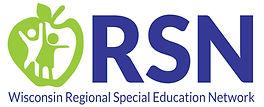 rsn-logo NEW 2019.jpg
