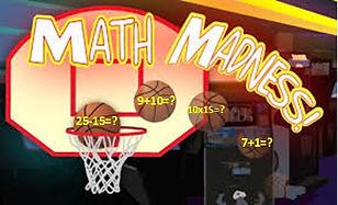 Math Madness 1.jpg
