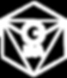 1_1_monochrome (1).png