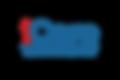 iCore_logo_original.png