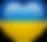 UA-Flag-heart.png