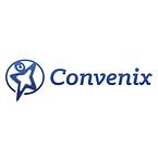 convenix.png