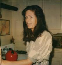 Debra 1987