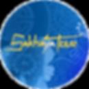 Лого SAKHAyaTOUR PNG.png