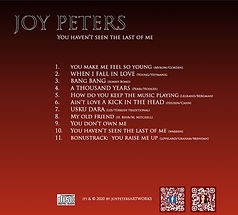 CD Layout 1.jpg
