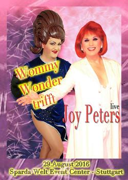 wommy&Joy2 Kopie Kopie
