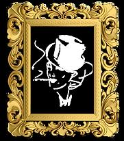 paradies logo.png