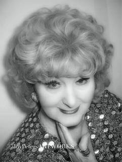 Jeanette Baroness von Lips