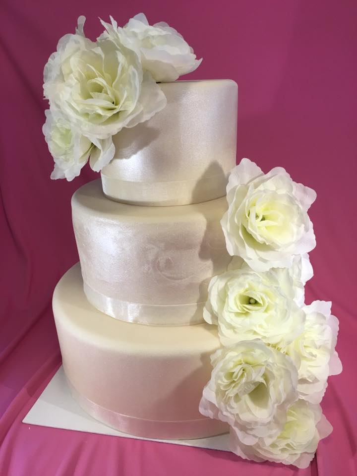 Hochzeit_weiss_Blüten