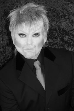 Joy Peters 2013
