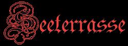 seeterrasse-logo.png