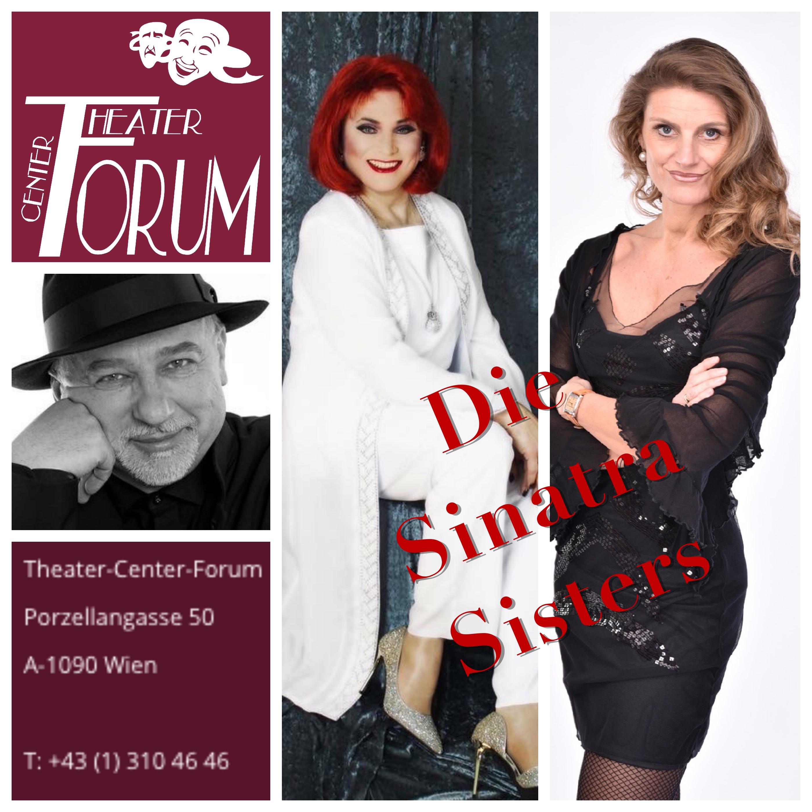 Center Forum