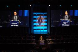 United Jewish Association