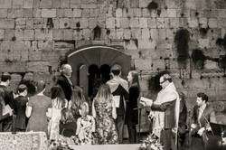 Torah in the Ark