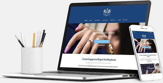Website-Mockup-1.jpg