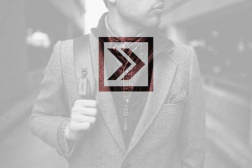 Style-BG-2.jpg