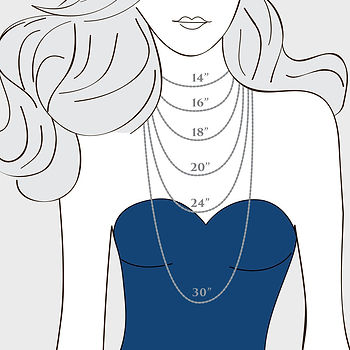 Necklace-Sizes-900.jpg