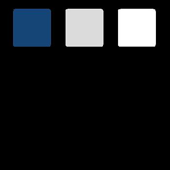 Colours-Fonts.png