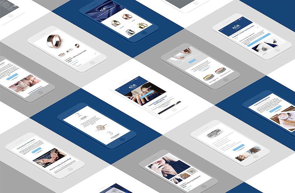 Website-Mockup-2.jpg