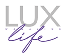 LUX-Life.png