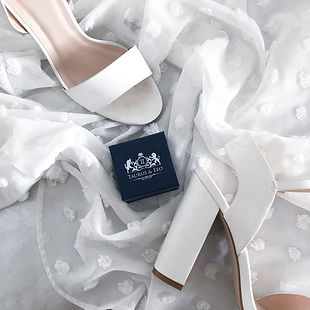 Wedding-ShoesBox.jpg