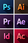 Software-Icons.png
