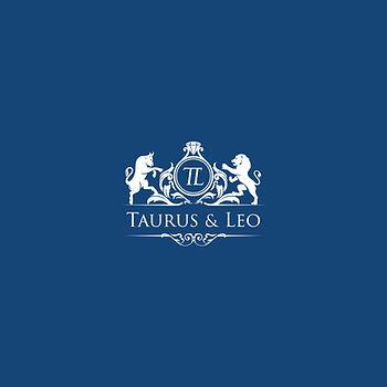 TL-Logo.jpg