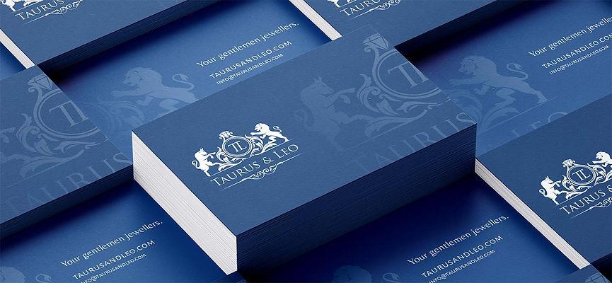 TauusAndLeo-BusinessCards-1b-1600.jpg