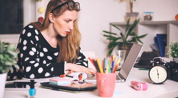gtg-beauty-blogger-main-2.jpg