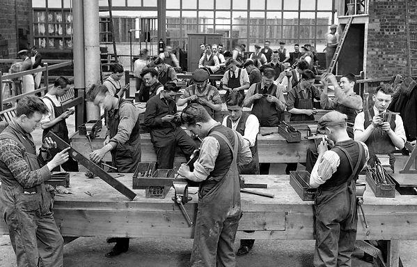 0629_workers-1931.jpg