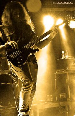 Mr.Rock
