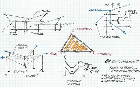 Scalene Design Concept SketchV2.0.png