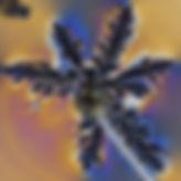 Dendritic growth in Liquid Crystal 2.jpg