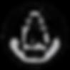 SY_PreNatal-1-1030x1030.png