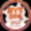 descarga-removebg-preview.png