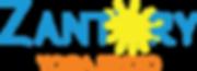 logo 2019 TRANSPARENTE.png