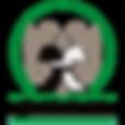 logo_cuam_final-300x300.png