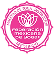 Sello_Maestro_FEDERACIÓN_MEXICANA_DE_YOG