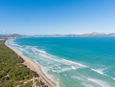 playa_de_muro.jpg