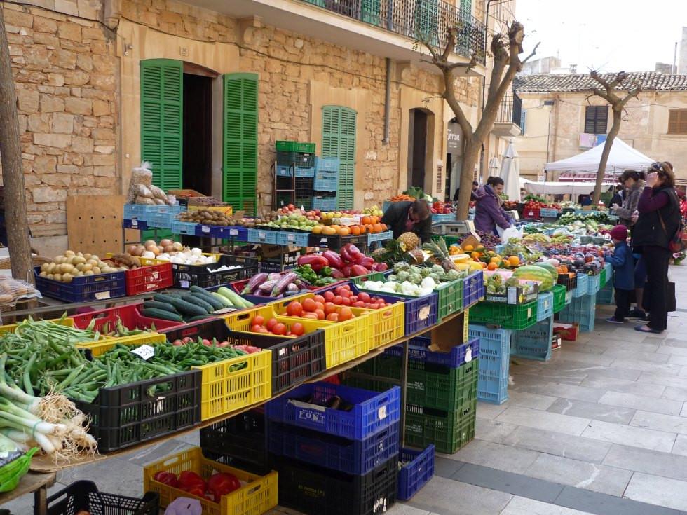 Santanyi-Markt.jpg