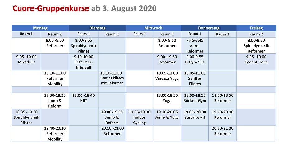 Bildschirmfoto 2020-06-24 um 20.08.16.pn