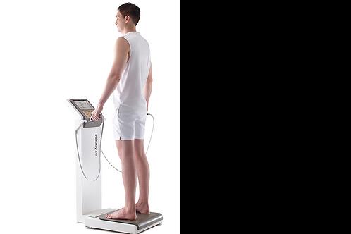 In-Body Körperzusammensetzungs-Analyse