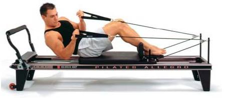 PilatesReformer2